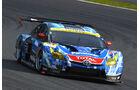 APR Toyota Prius Super GT 2012