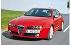 Alfa Romeo 159 1.8 TBi 16V
