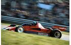 Alfa Romeo F1 1977
