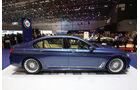 Alpina B7 Biturbo xDrive