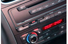 Audi A4 3.2 FSI quattro 07