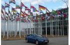 Audi A4 Avant 1.8 TFSI