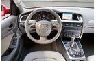 Audi A4 Avant 2.0 TDI e Ambiente