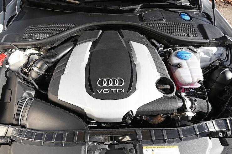 Audi a5 tdi leasing 11