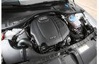 Audi A6 Avant 2.0 TFSI, Motor