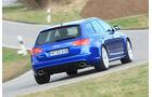 Audi RS6 Avant 05
