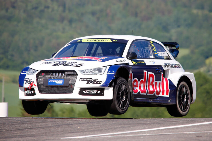 Rally Motor Credit >> Audi A1 Rally Related Keywords - Audi A1 Rally Long Tail Keywords KeywordsKing