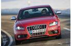 Audi, S4, dynamisch, vtest, aumospo0309