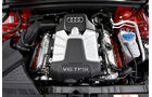 Audi, S4, motor, vtest, aumospo0309