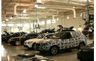 Autos Testcenter Oxnard