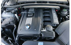 BMW 330 xi Coupé