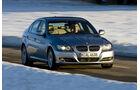 BMW, 335i, dynamisch, vtest, aumospo0309