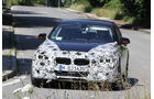 BMW 3er LWB Erlkönig