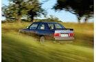 BMW Alpina B6 3.5 S