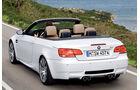 BMW M3 Cabrio E90