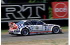 BMW M3, GT-Cup, E36, Cecotto