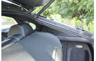 BMW X6 M50d im Innenraum-Check, Audio, Klang