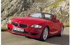 BMW Z4 M (E85/86)
