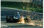 Benetton - Imola 1994