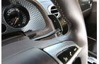 Bentley Continental GT Speed 07