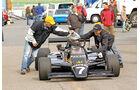 Bosch Hockenheim Historik, Formel 2