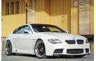 CLP MR 600 GT-S, BMW 6er, Tuner, 2012