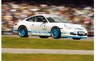 Cargraphic-Porsche 996 GT3 RSC
