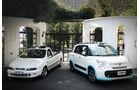 Castagna Tiberio Taxi