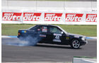 David Roels, Drifter48DriftChallenge, High Performance Days 2012, Hockenheimring