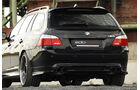 Edo Competition BMW M5 Touring