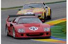 F1 Clienti, Ferrari Historic Challenge