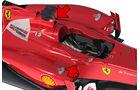 F1 Reglement 2013