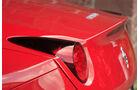 Ferrari California Rückleuchte