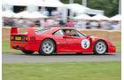 Ferrari F48