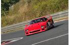 Ferrari F49