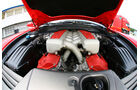 Ferrari F599 GTB 09