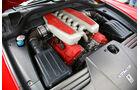 Ferrari F599 GTB 10