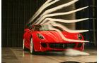 Ferrari F599 GTB 23