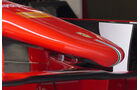 Ferrari - Formel 1 - GP China - Shanghai - 9. April 2015