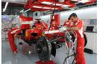 Ferrari GP Korea 2011