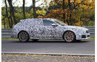 Fliegende Erlkönige, Audi RS6 Avant