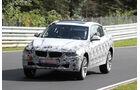 Fliegende Erlkönige, BMW M3 Coupé