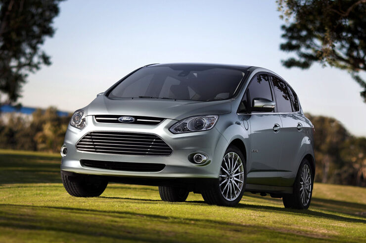 ford c max energi ford c max hybrid ford detroit auto show c max apps directories