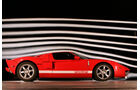 Ford GT 09