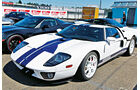 Ford GT, GeigerCars