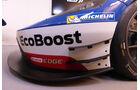 Ford GT - Rennwagen - 24h Le Mans