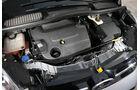 Ford Grand C-Max, Motor