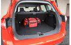 Ford Kuga 2.0 TDCi 4x4, Kofferraum