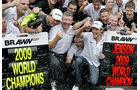 Formel 1 2009