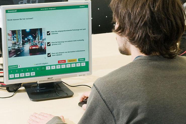 online partnersuche junge leute Dorsten